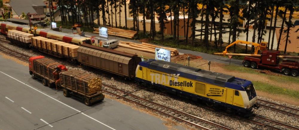 DSC_9344