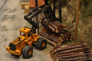 Holz auf der Spur 016